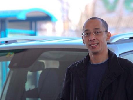 Mobil Esemka Diambil Hendropriyono, Garansindo: Aku Rapopo!