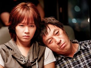 Blood and Ties, Kisah Horor Paling Mengerikan dari Korea