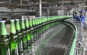 Pasca Pembatasan Jual Bir, Bakal Ada Aturan Larangan Produksi Hingga Penjualan Minol