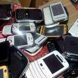 Kalah Saing dengan Produk Korea dan Eropa, Ponsel Panasonic Menghilang di Pasar
