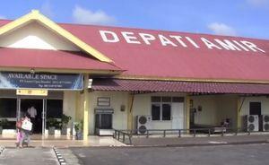 Awal 2016, Pulau Bangka Akan Punya Bandara Internasional