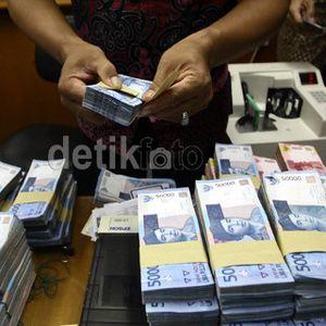 Dalam Daftar Negara Paling Bahagia, Indonesia Nomor Berapa?