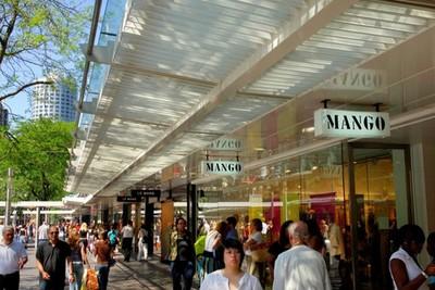 Aneka Tempat Belanja dengan Diskon Gila-gilaan di Belanda