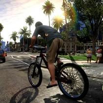 Fitur Edit Video GTA V Versi PC Hadir di PS4 & Xbox One