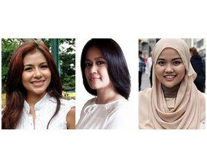 Ingin Jadi Wanita yang Sukses Berbisnis? Yuk, Datangi detikcom Womens Day with BNI Syariah