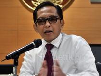 BPK Paparkan Kinerja Penyediaan Air Bersih PDAM