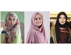 Simak Kisah Seru 3 Desainer Hijab di detikcom Womens Day with BNI Syariah, Akhir Pekan Ini