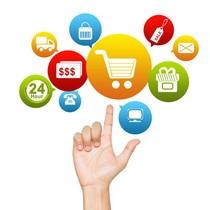 idEA Ingin Geber Dominasi e-Commerce Lewat Ajang Khusus