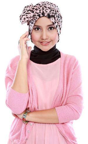 4 Hal yang Sebaiknya Dihindari Dalam Menggunakan Busana Muslim