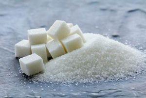 Peneliti Ini Klaim Temukan Cara Ubah Gula Menjadi Morfin