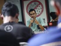 ICW Bicara Kekalahan KPK di Praperadilan Hadi Poernomo