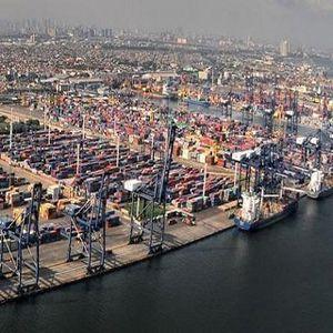 Calon Pelabuhan Terbesar di Selat Malaka Dirancang Konsultan Asing