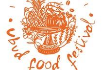 Sri Owen, Chef Wan dan Janice Wong akan Tampil di Ubud Food Festival 2015