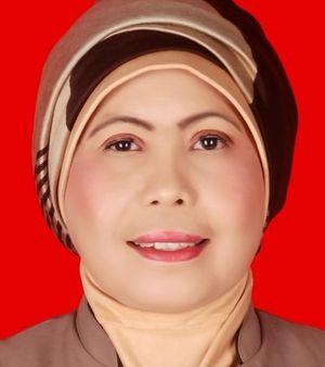 Dewi Pencabut Nyawa Koleksi 7 Vonis Mati, Mantan Hakim: Sangat Bagus!