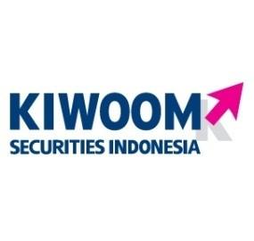Kiwoom Securities: IHSG Bisa Bergerak Positif