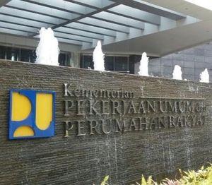 Punya Pengalaman, Iran Mau Bantu Bikin Rumah di Indonesia
