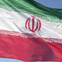 Otoritas Iran Tahan Mantan Wapres Era Ahmadinejad