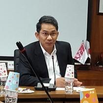Dubes Yusron Cerita Proses Bebas Visa ke Jepang
