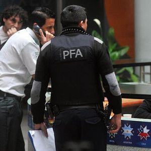 Interpol Hentikan Penggunaan Dana Kerja Sama dari FIFA