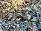 RI Sudah Mampu Produksi Ponsel 22 Juta Unit/Tahun