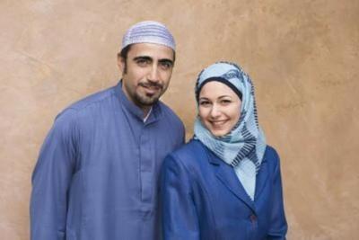 Berkunjung ke Tempat Wisata Muslim, Ini 6 Tipsnya!