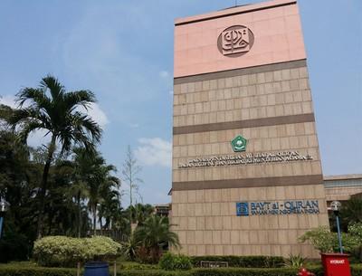 Museum Ini Punya Al Quran Terkecil & Terbesar di Indonesia