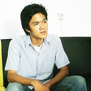 Aqsath, CEO Muda Pembuat Aplikasi Pengolah Data