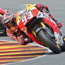 Soal Dominasi Spanyol di MotoGP
