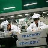 BKPM: Belum Ada Sinyal dari Foxconn Masuk RI