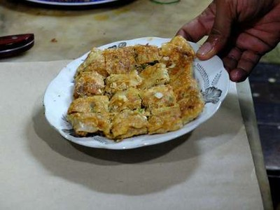 4 Alasan Bukittinggi Cocok untuk Wisata Kuliner Ramadan