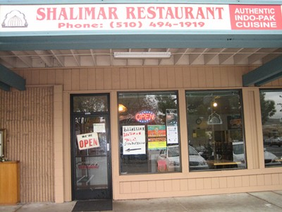 Wisata Kuliner Ramadan di Amerika, Ini 6 Tempatnya