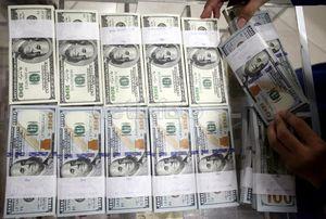 Pengusaha Siap Bantu Jokowi Tarik Dana WNI Rp 100 Triliun di Luar Negeri, Ini Syaratnya