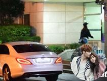 Lee Jong Suk Dikabarkan Pacaran dengan Park Shin Hye, Netizen Salah Fokus ke Porsche