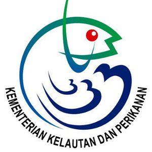 Menteri Susi Dapat Anggaran Rp 25 Triliiun Tahun Depan