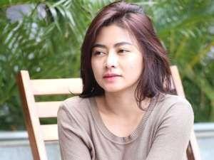 Vitalia Sesha Ditangkap di Hotel Ancol, Hasil Tes Urine Positif Narkoba
