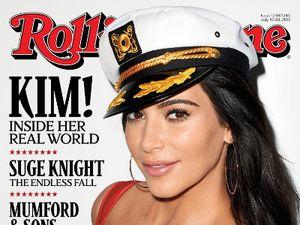 Kim Kardashian Dituduh Telah Membunuh Musik