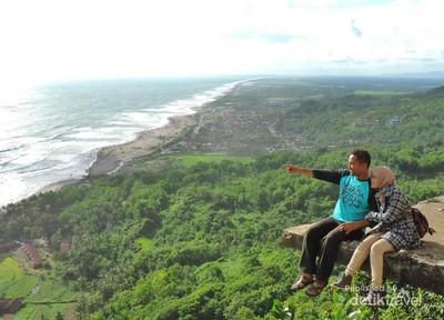 Inikah Tempat Berfoto Paling Keren di Yogyakarta?