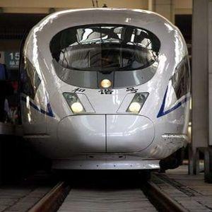 Selain di RI, Jepang dan China Bersaing Bangun Kereta Cepat Malaysia