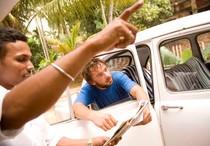 Mau Liburan ala Road Trip? Ini Tips Amannya!