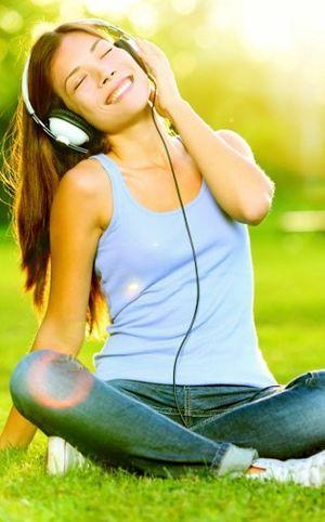 Tidak Hanya dengan Bercinta, Musik Juga Bisa Membuat Orgasme