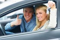Negara dengan Harga Sewa Mobil Termahal untuk Traveler Adalah...