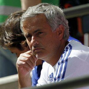 Mourinho: Untuk Menang, Arsenal Tinggalkan Filosofi Mereka
