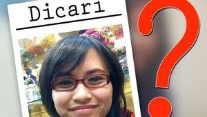 XL: Status Rian Mantan Karyawan, Terakhir Ngantor Oktober 2014