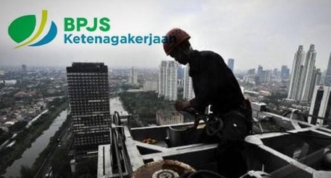 BPJS Ketenagakerjaan: Resign Sebelum 1 Juli, JHT Bisa Cair 100%