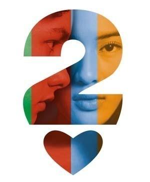 Film Ada Apa dengan Cinta? 2 akan Syuting di Yogyakarta hingga New York