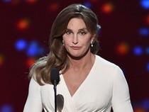 Caitlyn Jenner Ingin Operasi Kelamin Sebelum Pacaran dengan Pria