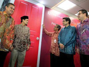 CIMB Niaga Syariah Luncurkan PKR iB Flexi