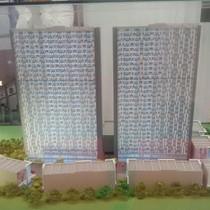 Apartemen Baru Tipe 21 di Gunung Putri Dijual Rp 200 Juta, Ini Syarat Belinya