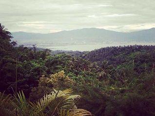 Liburan Seru 3 Hari di Manado dan Bunaken