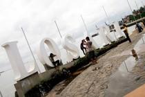 Datsun Tawarkan Jalan-jalan Gratis ke Sulawesi untuk Traveler